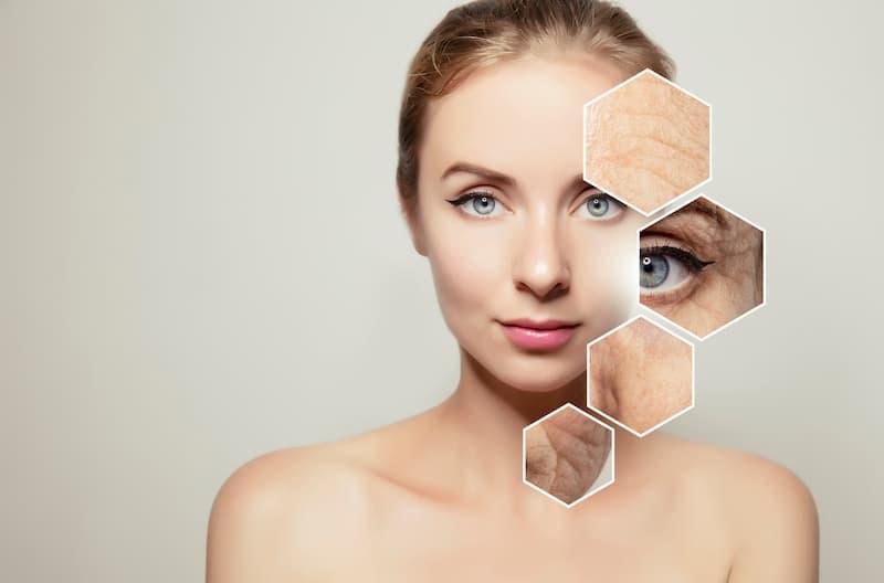 Anti-aging-treatments-that-work-Michael-J-Streitmann-MD-Houston