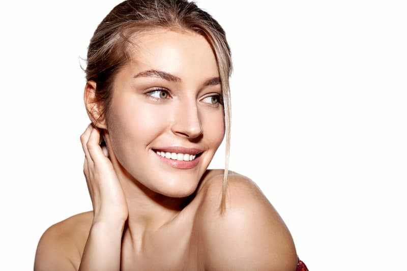 Benefits-of-Ultherapy-for-Skin-Rejuvenation-Michael-J-Streitmann-MD-Houston