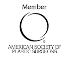 Amercian Society of Plastic Surgeons