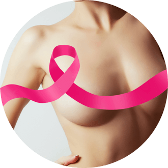 breast reconstruction at houston plastic surgery