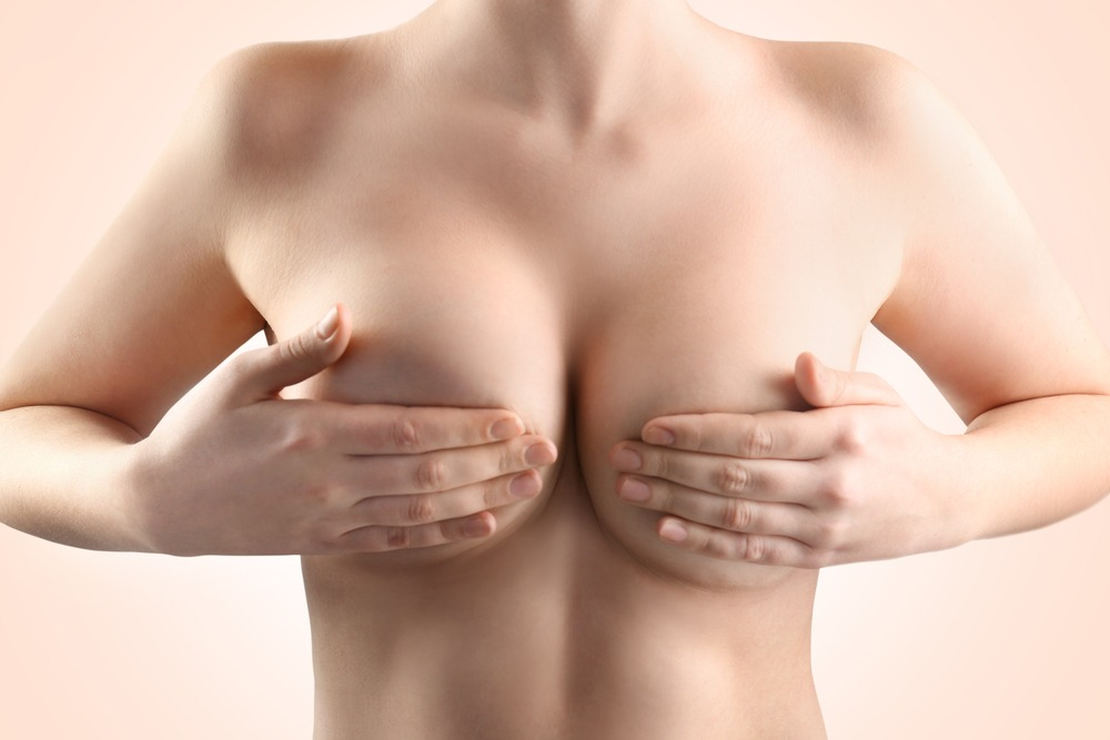 how-to-fix-sagging-breasts