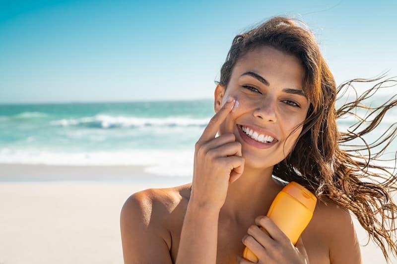 Sun-protection-cancer-prevention-Michael-J-Streitmann-MD-Houston